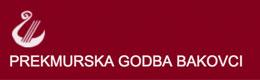 Godba Bakovci