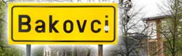 KS Bakovci